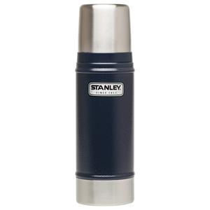STANLEY(スタンレー) Classic Vacuum Bottle クラシック真空ボトル 01228-037 ステンレス製ボトル