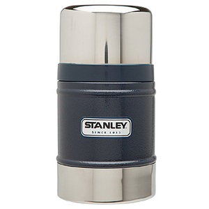 STANLEY(スタンレー) Classic Vacuum Food Jar クラシック真空フードジャー 00811-012 ランチボックス
