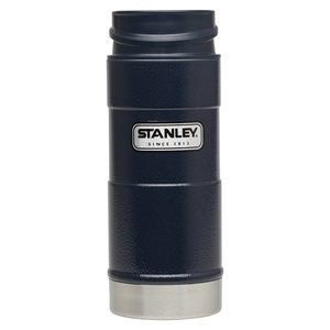 STANLEY(スタンレー)Classic One Hand Vacuum Mug ワンハンド真空マグ