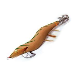 林釣漁具製作所(はやしつりぎょぐせいさくしょ) 餌木猿 神明仕様 壱号