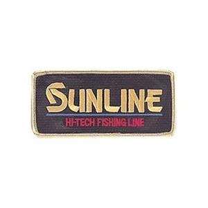 サンライン(SUNLINE) エンブレム EM-1006 ワッペン