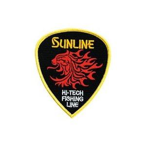 サンライン(SUNLINE) エンブレム EM-1015