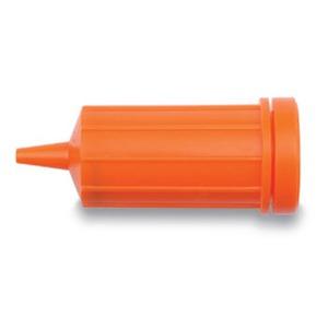 モーリス(MORRIS) BASIC おかゆポンプ オレンジ