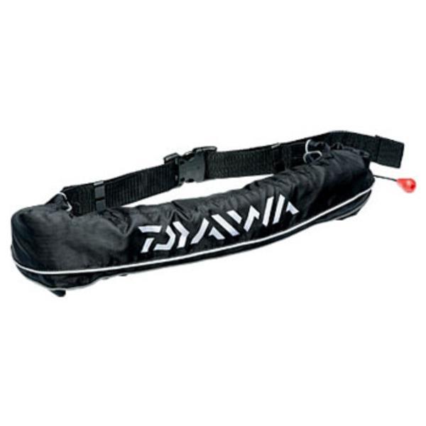 ダイワ(Daiwa) ウォッシャブルライフジャケット DF-2203 04595336 インフレータブル(自動膨張)
