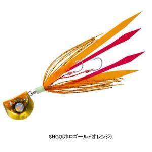 デュエル(DUEL) ソルティー・ラバー スライド F1083-SHGO