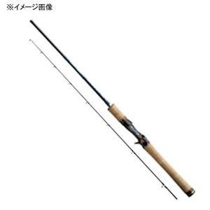 シマノ(SHIMANO) ワールドシャウラ 1651F-2