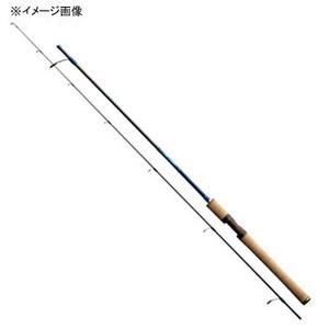 シマノ(SHIMANO)ワールドシャウラ 2651F−2