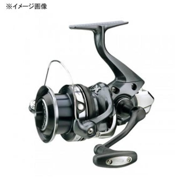 シマノ(SHIMANO) AR-Cエアロ CI4+4000 13AR-Cエアロ CI4+4 SCM 4000~5000番