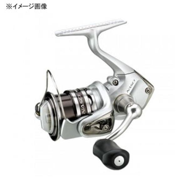 シマノ(SHIMANO) 13 ナスキー 1000S 13 ナスキー 1000S SCM 1000~1500番