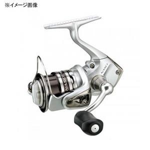 シマノ(SHIMANO) 13 ナスキー 2500S