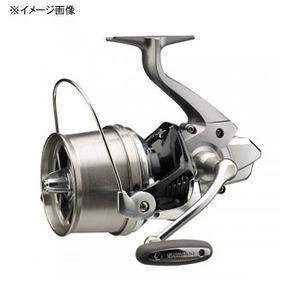 シマノ(SHIMANO)スーパーエアロ サーフリーダーCI4+30 細糸