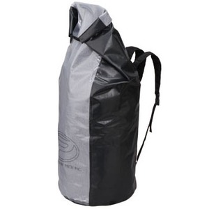 プロックス(PROX)防水濡れ物バッグ