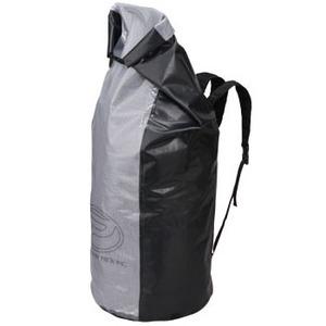 プロックス(PROX) 防水濡れ物バッグ PX686K ウェーダー&ブーツ収納バッグ