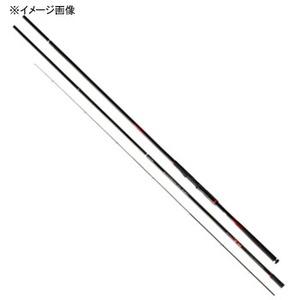 シマノ(SHIMANO)ベイシス 真鯛 2−53P