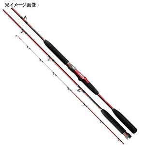 シマノ(SHIMANO)海春 80−270