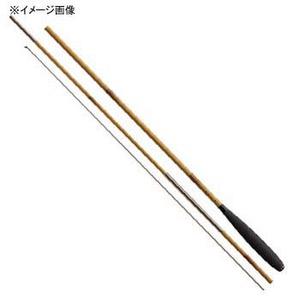 【送料無料】シマノ(SHIMANO) 剛舟 12 GOUSYUU 12