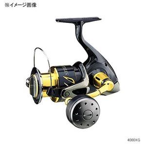 シマノ(SHIMANO)13ステラSW 5000XG