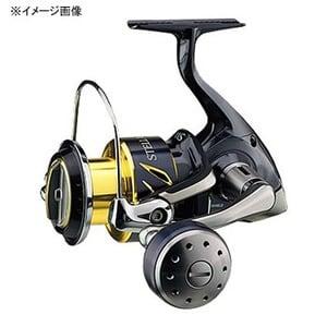 シマノ(SHIMANO) 13ステラSW 6000HG 13 STELLA-SW 6000HG 6000~8000番