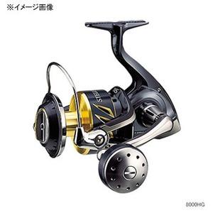 シマノ(SHIMANO) 13ステラSW 18000HG 13 STELLA-SW18000HG 10000~20000番