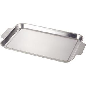 BUNDOK(バンドック) らくらくBBQプレート BD-429 アルミ製お皿