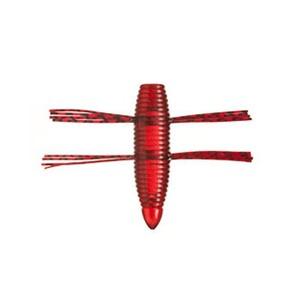 フィッシュアロー AIR BAG BUG(エアバッグバグ) 虫系