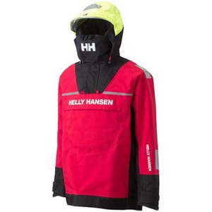 HELLY HANSEN(ヘリーハンセン) HH11204 OCEAN DRYTOP Men's HH11204 メンズ防水性ハードシェル