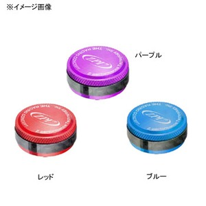 ZPI(ジーピーアイ)メカニカルキャップ MCS01