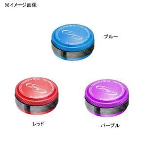 ZPI(ジーピーアイ) メカニカルキャップ MCS02 MCS02-B