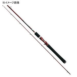 シマノ(SHIMANO)スコーピオンXT 1631FF-2