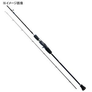 シマノ(SHIMANO)ゲームタイプ スローJ B685