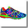 new balance(ニューバランス) NBJ−M890TD32E PERFORMANCE TRAINING