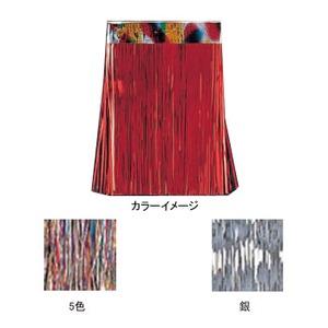 ヤマシタ(YAMASHITA) キンチャンスカート S 銀 KSSGI