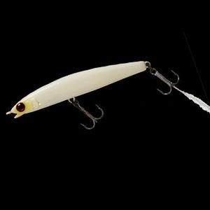 ジャッカル(JACKALL) セイラミノー70S