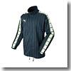 【送料無料】PUMA(プーマ) 862216 トレーニングジャケット XO 91