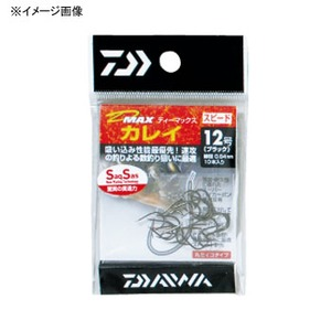 ダイワ(Daiwa) D-MAXカレイSS スピード13 07107333