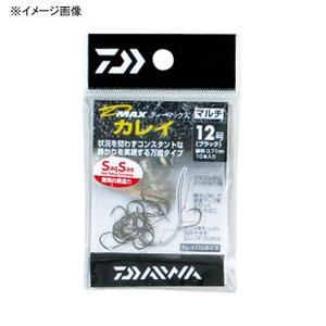 ダイワ(Daiwa) D-MAXカレイSS マルチ13 07107353