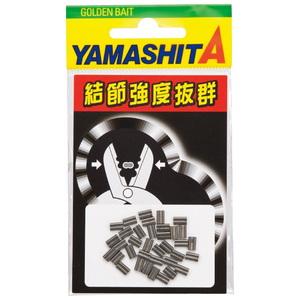 ヤマシタ(YAMASHITA) LPダルマクリップ LDK5N