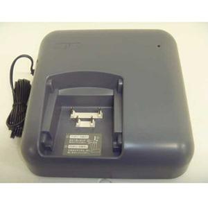 パナソニック(Panasonic) YD-863 電動アシスト自転車バッテリー用充電器(NKJ053)