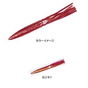 ヤマシタ(YAMASHITA) LPヤリイカオーロラ ZLYIO5K7