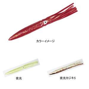 ヤマシタ(YAMASHITA) LPヤリイカオーロラ 5.0号 夜光カジキ5 ZLYIO5YK5