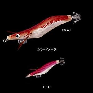 ヤマシタ(YAMASHITA) エギスッテ 1.8N 4g FxP ES18NFP