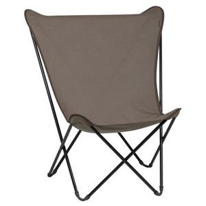 lafuma(ラフマ) マキシポップアップ LFM1024 座椅子&コンパクトチェア