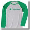 Columbia(コロンビア) タカホロングスリーブTシャツ Men's