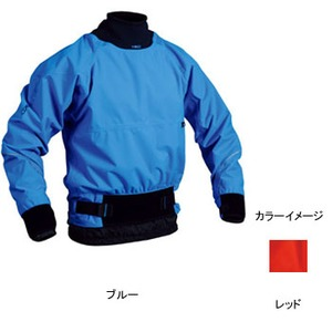 【送料無料】ヒコ ログ XL レッド