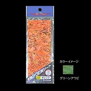 マルシン漁具(Marushin)天然アワビ貝シート