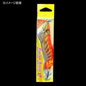 マルシン漁具(Marushin) シュリンプアクションD