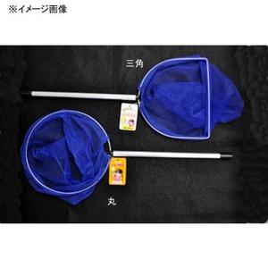 マルシン漁具(Marushin) ショート手玉丸