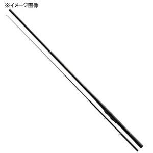 シマノ(SHIMANO)アドバンス ショート 3−330