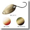 シマノ(SHIMANO) TR-0017 カーディフ エリアスプーン ロールスイマー