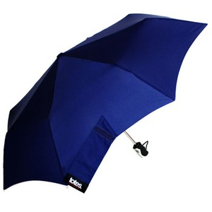 totes(トーツ) Titanium Auto Open Auto Close Umbrella
